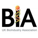 BIA Logo - Colour (Large)