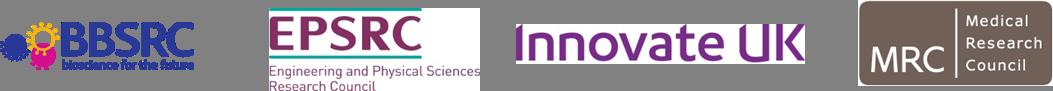 BB_EP_IUK_MRC_logos