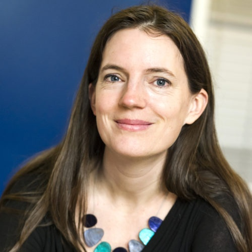Prof Molly Stevens, Imperial College London