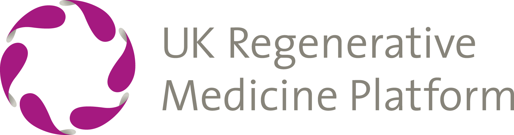 Home · UK Regenerative Medicine Platform